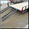 Slide-in Ramp Option - $150