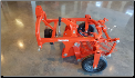 Terrain PD-50 Potato Digger