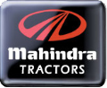 About Mahindra